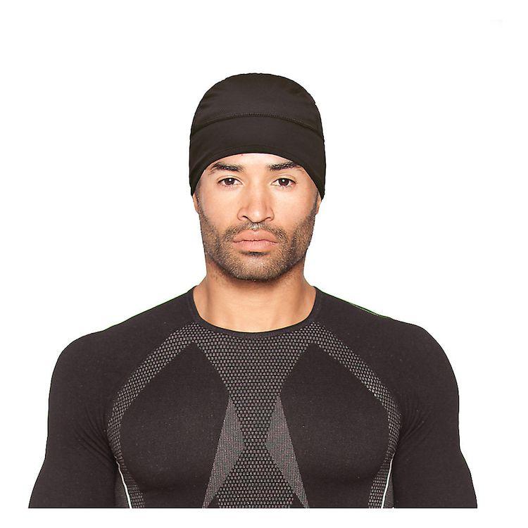 HEAT-OUT Helmet Liner