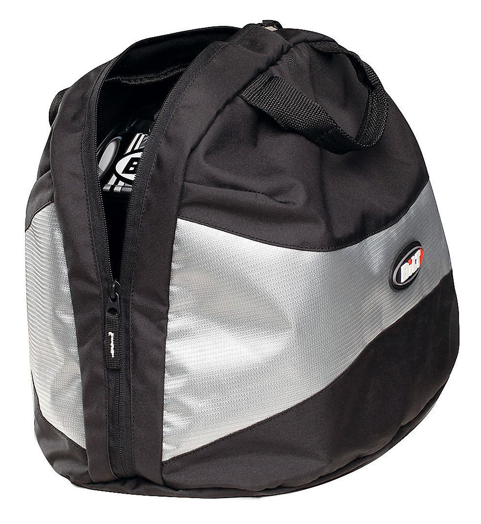 Bilt Helmet Bag
