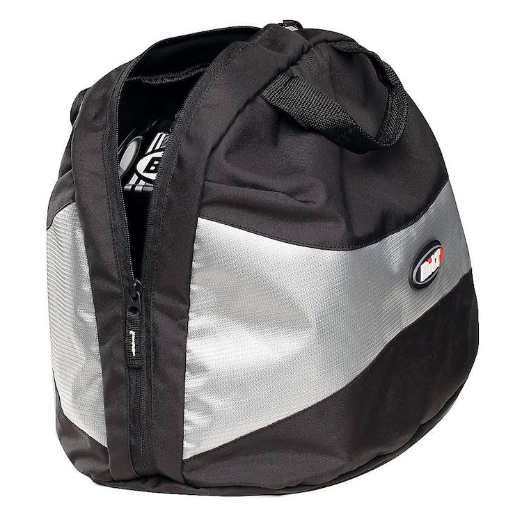 Bilt Helmet Bag Cycle Gear