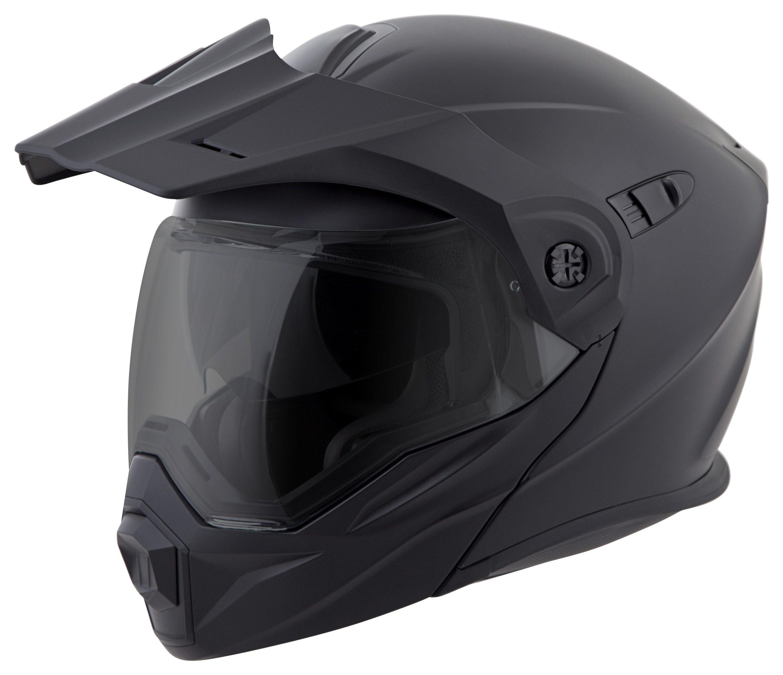 Scorpion Exo At950 Helmet Cycle Gear