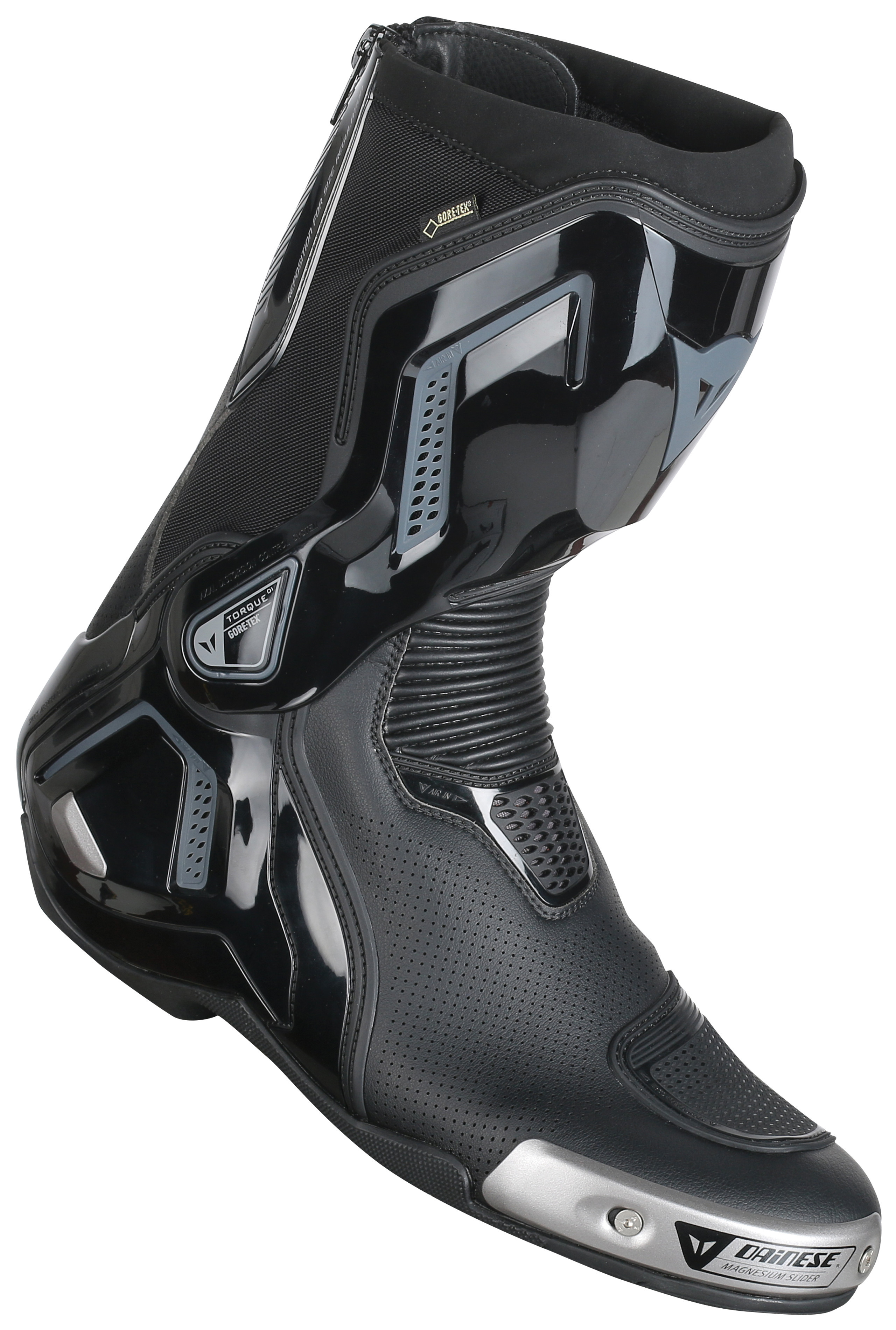 dainese torque out d1 boots cycle gear. Black Bedroom Furniture Sets. Home Design Ideas