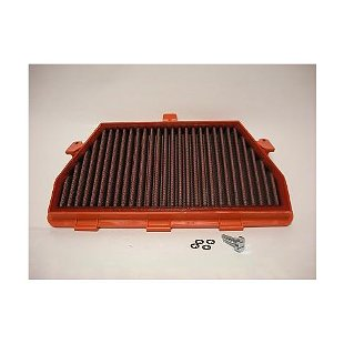 BMC Air Filter Honda CBR1000RR 2008-2016 (Type: Standard) 713150