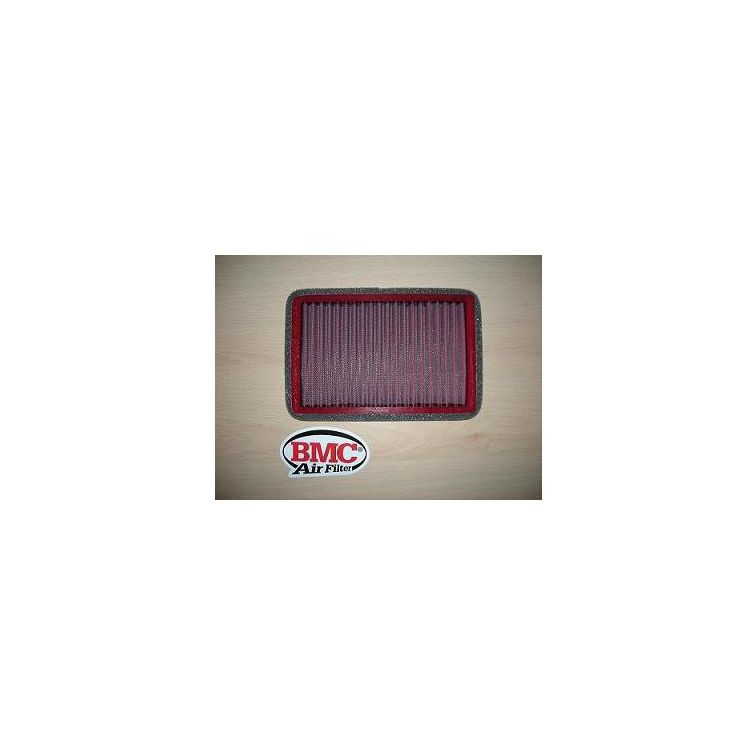 BMC Air Filter Kawasaki Ninja 250R / 300