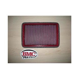 BMC Air Filter Kawasaki Ninja 250R / 300 (Type: Standard) 713146