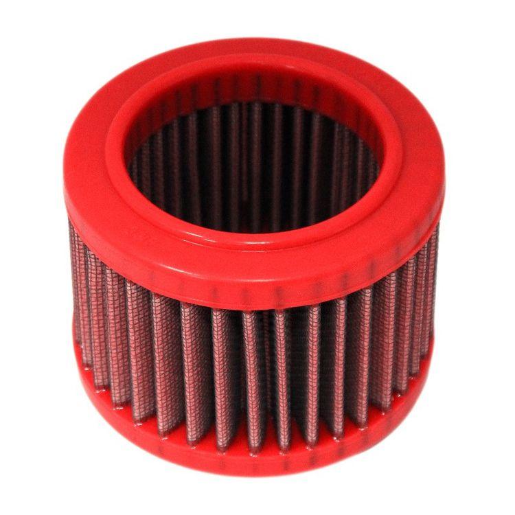 BMC Air Filter BMW R850 / R1100 / R1150
