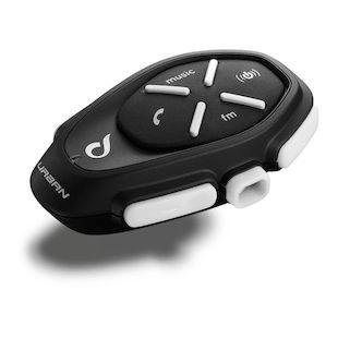 Interphone Urban Bluetooth Intercom 1093031