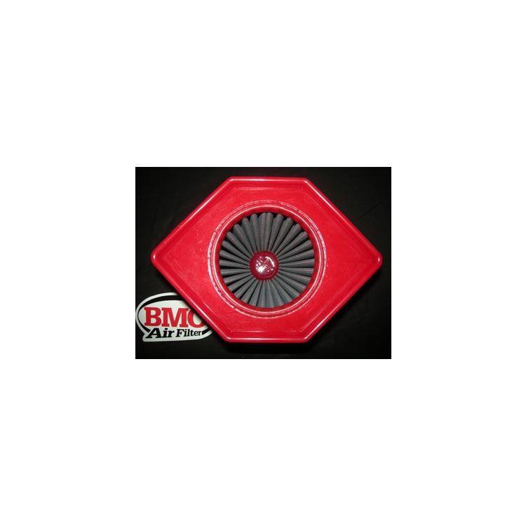 BMC Air Filter BMW K1300GT / K1300GTL / K1300R / K1300S