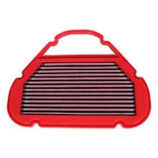 BMC Air Filter Yamaha R6 / R6S (Type: Standard) 713224