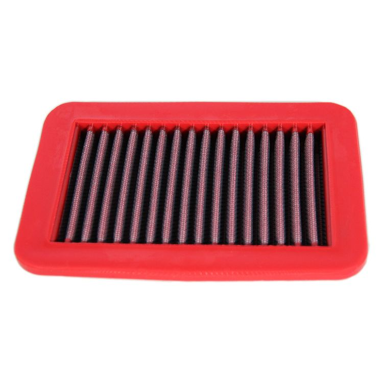 BMC Air Filter Suzuki GSF1200S Bandit 2001-2005 / GSF600S 2000-2004