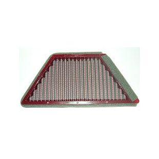 BMC Air Filter Kawasaki ZX14 / ZX14R / Concours (Type: Standard) 713114