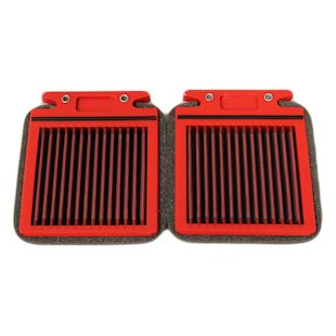 BMC Air Filter Kawasaki Ninja ZX-12R 2000-2005 (Type: Standard) 713191