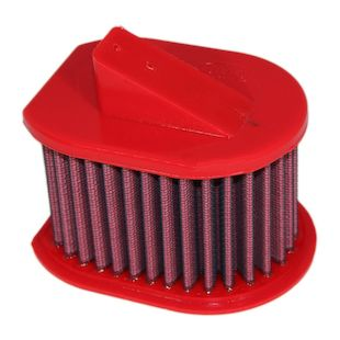 BMC Air Filter Kawasaki Z1000 / Z800 / Z750 (Type: Standard) 713235