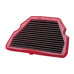 BMC Air Filter Honda VTR1000 Super Hawk 1998-2005 (Type: Standard) 713199
