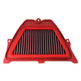 BMC Air Filter Honda CBR600RR 2003-2006 (Type: Standard) 713216