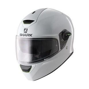 Shark SKWAL Helmet (Color: White / Size: XL) 1140150