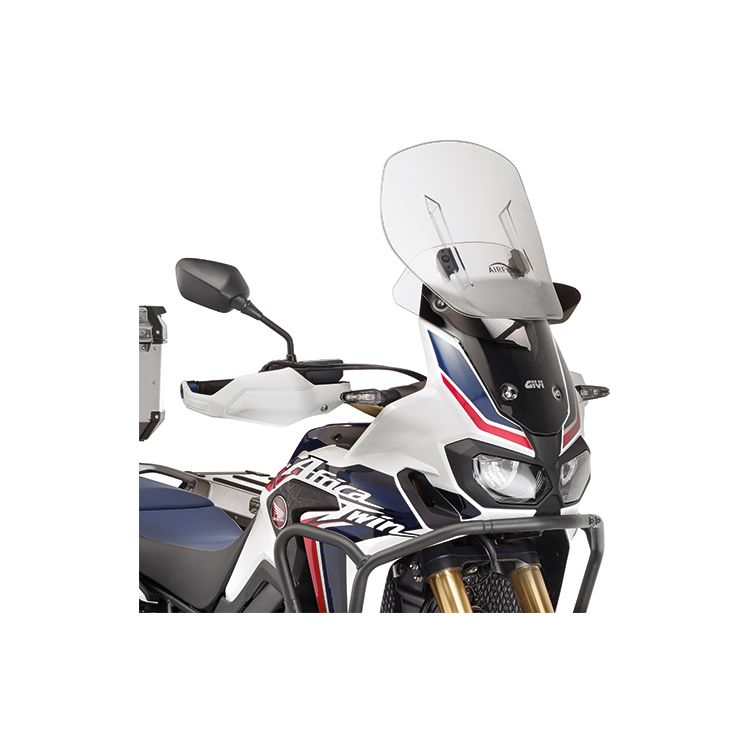 Givi AF1144 Airflow Windscreen Honda Africa Twin / Adventure Sports 2016-2018