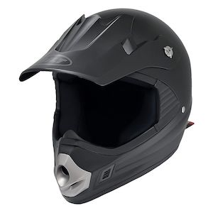 Photo Collection Dirt Bike Helmet