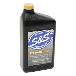 30 Day Best Price Guaranteed · S S Cycle Premium Synthetic V-Twin Primary  Oil 8337427d7
