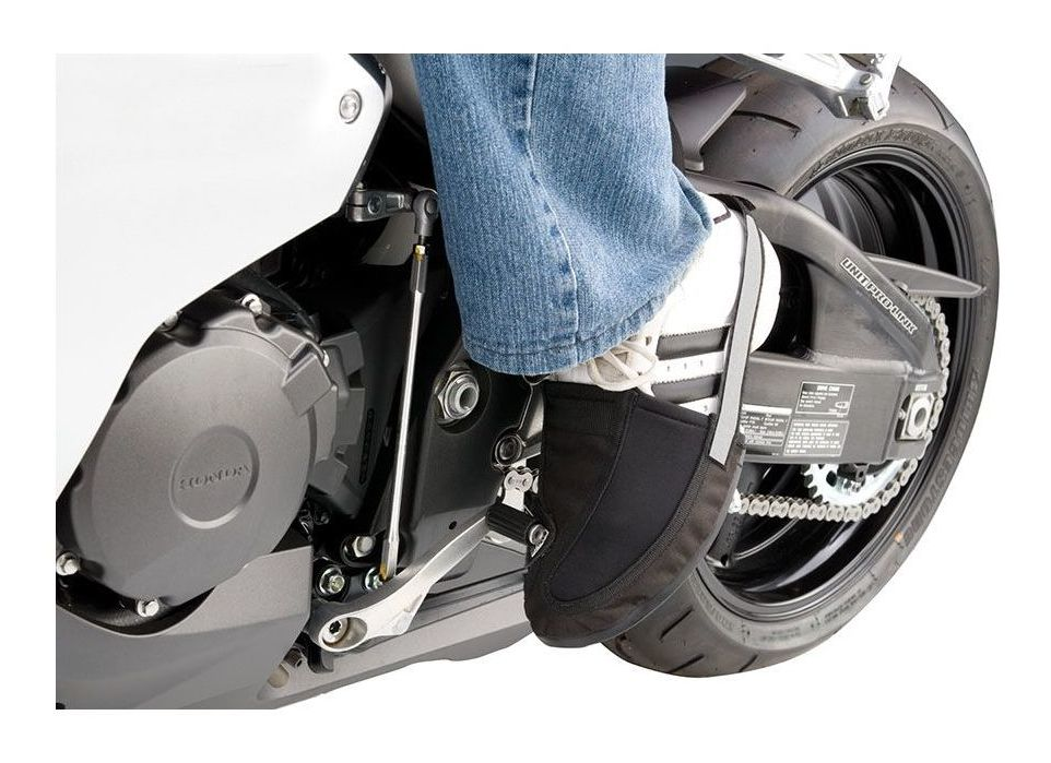 Motorcycle Boots Amp Riding Shoes Men Amp Women Cycle Gear