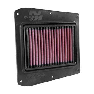 K&N Air Filter PL-1115 1144757