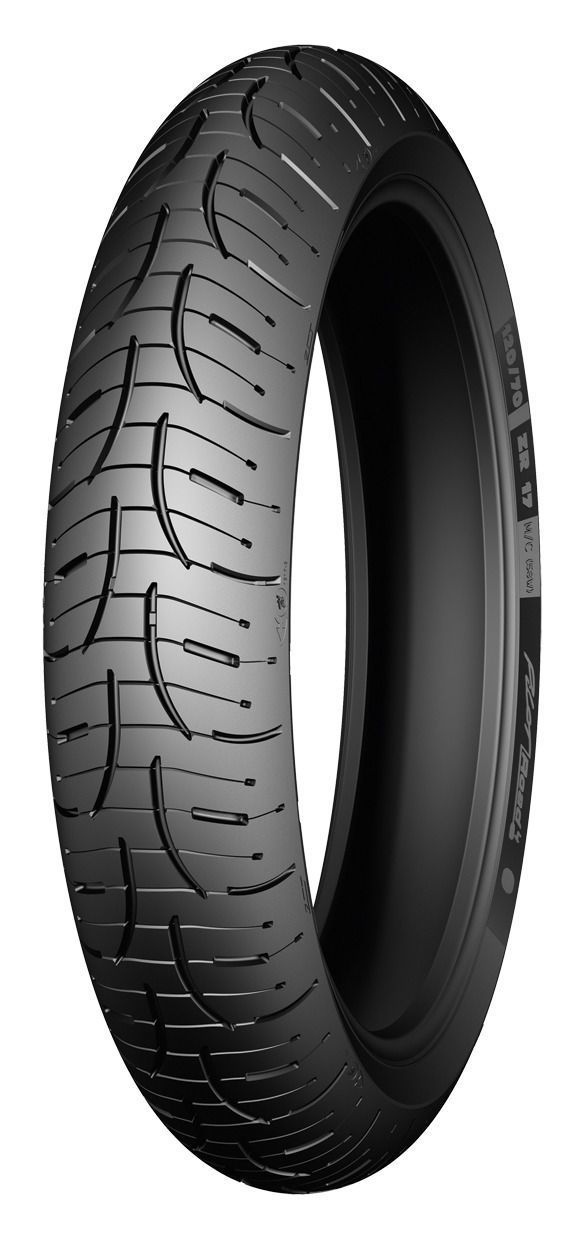 michelin pilot road 4 tires cycle gear. Black Bedroom Furniture Sets. Home Design Ideas