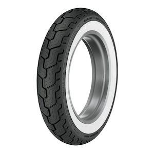 Metzeler ME 888 Marathon Ultra MT90B16 74H TL Rear Tire for Harley Motorcycle 2318800