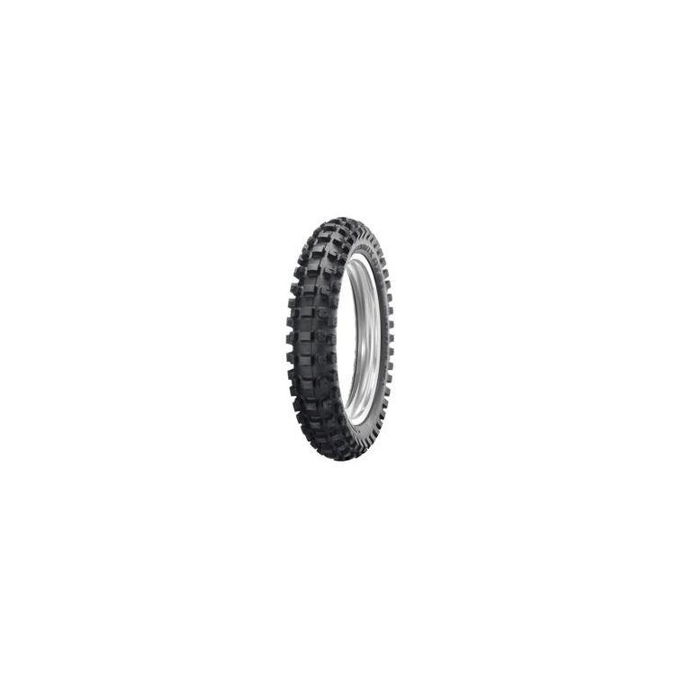 Dunlop AT81 Desert / Enduro Tires