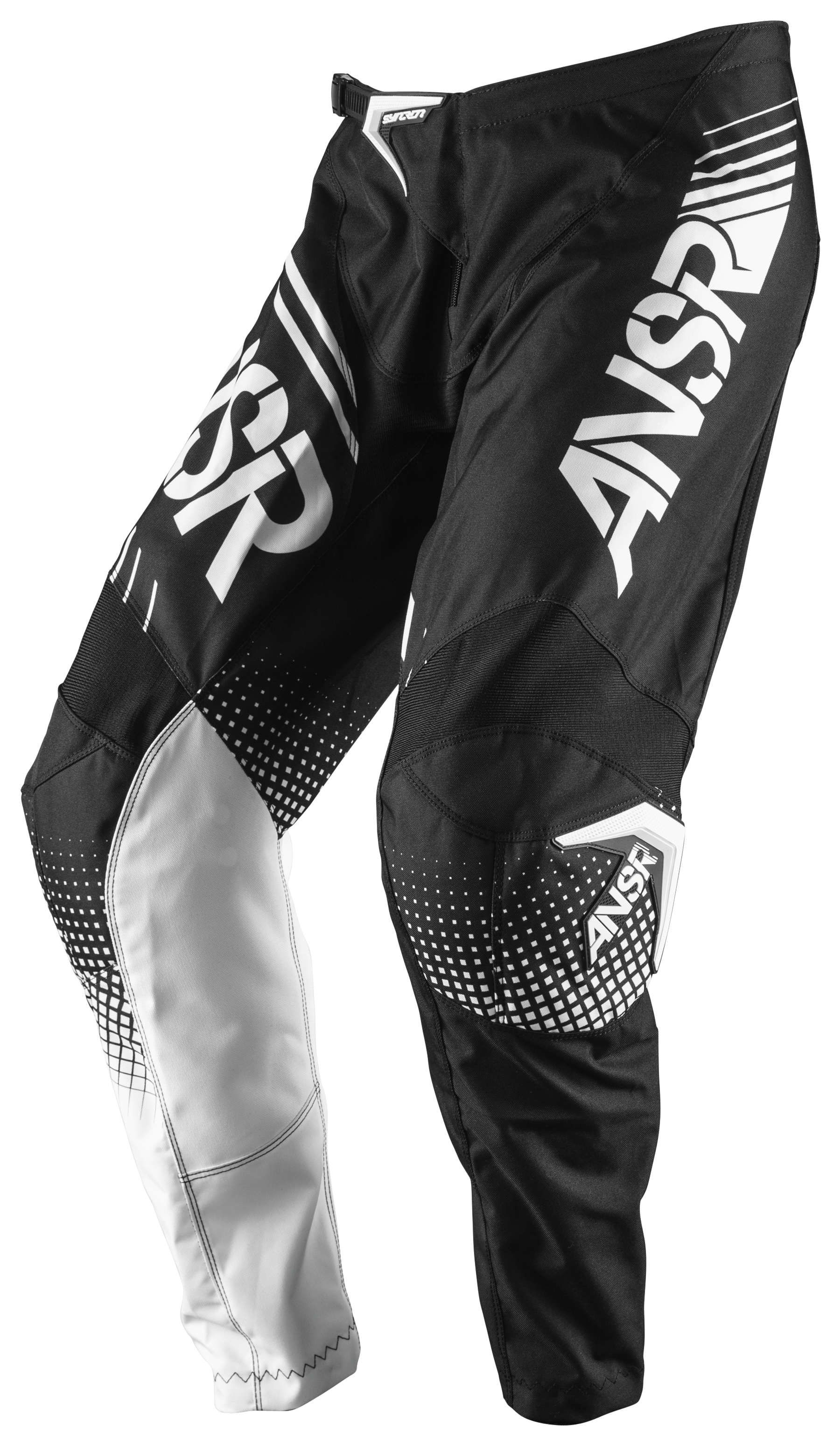 Pro Taper Handlebars >> Answer Syncron Pants - Cycle Gear