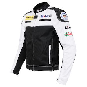 Discount Motorcycle Gear >> Closeout Motorcycle Jackets Discounts Clearance Sales