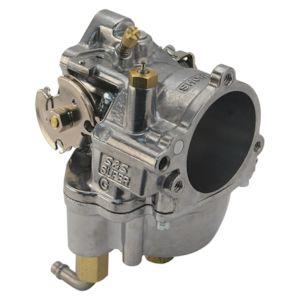 s&s super g shorty carburetor for harley
