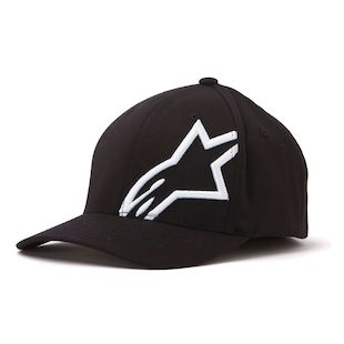 Alpinestars Corp Shift 2 Hat (Size: SM-MD) 1146710