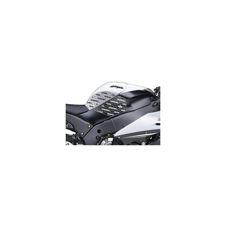 Stompgrip Tank Pad Kawasaki ZX10R 2011-2020