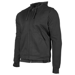 Speed and Strength Bikes Are In My Blood Armored Hoody (Color: Black / Size: 3XL) 1148386