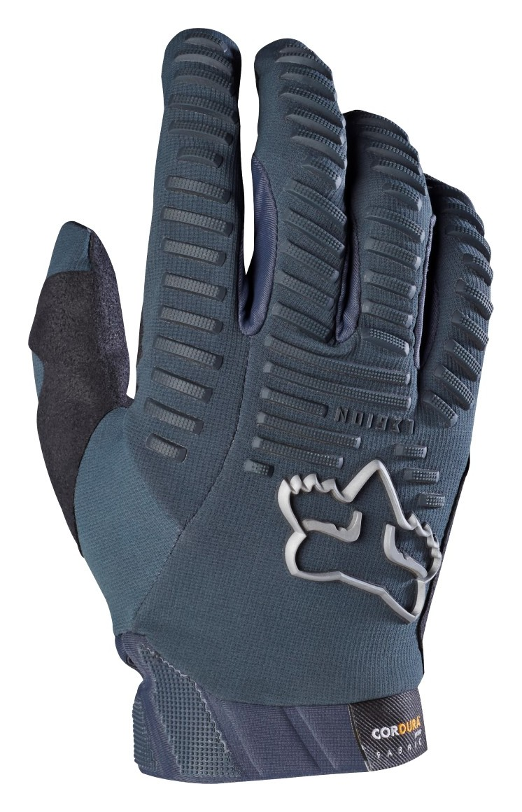 Youth Dirt Bike Boots >> Fox Racing Legion Gloves - Cycle Gear