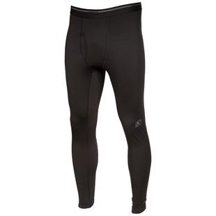 Klim Aggressor 3.0 Pants - Closeout (Color: Black / Size: XL) 1125864