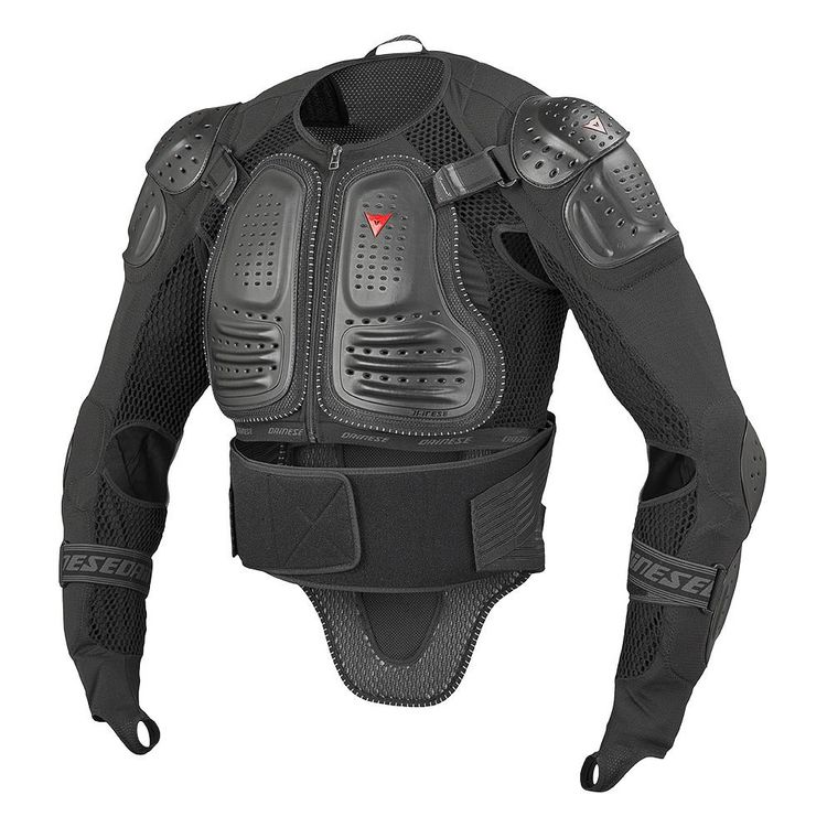 Dainese Light Wave D1 Jacket