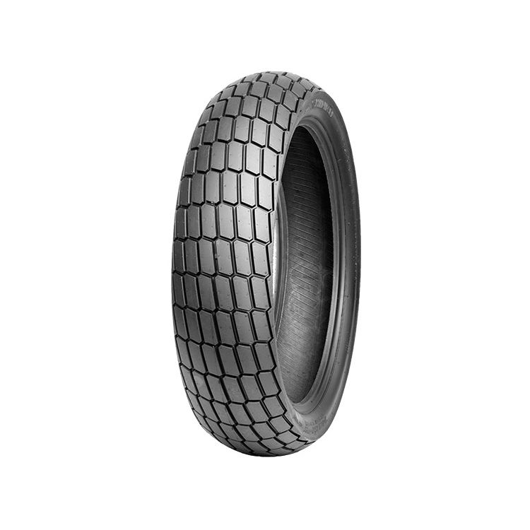Shinko 267 / 268 Flat Track Tires