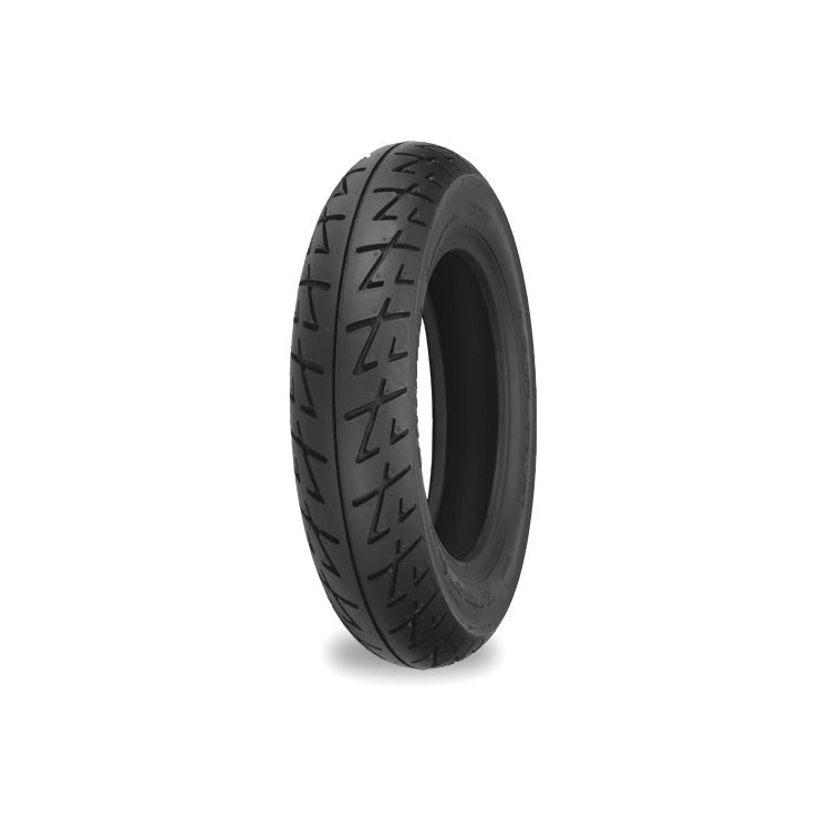 Shinko SR 009 Scooter Tires