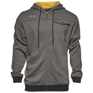 Thor Mechanic Hoody (Color: Grey / Size: XL) 1154631