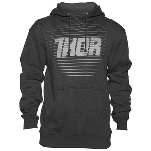 Thor Chase Hoody (Color: Charcoal / Size: XL) 1154669