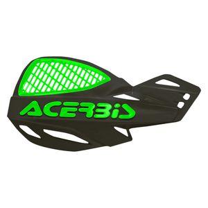Acerbis 2645481018