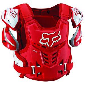 Fox Racing Motocross Gear Cycle Gear