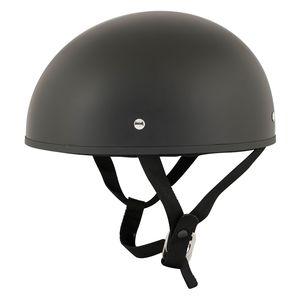 Women S Motorcycle Helmets Full Face Half Helmets More