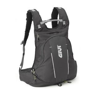 Givi EA104B Easy Range Backpack (Color: Black) 829252