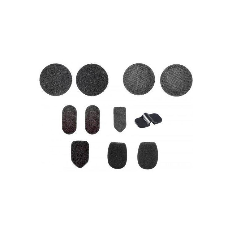 Sena SMH5 Supplies Kit