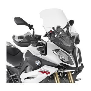 2018 bmw s1000xr. perfect bmw givi d5119st windscreen bmw s1000xr 20152018 throughout 2018 bmw s1000xr