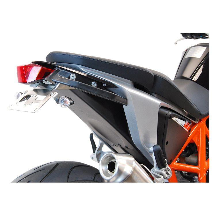 Competition Werkes Fender Eliminator Kit KTM 690 Duke 2013-2018