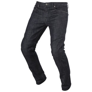 Alpinestars Copper Out Riding Jeans (Color: Indigo / Size: 34) 1156806