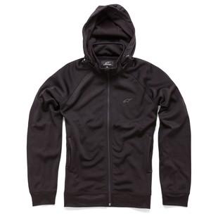 Alpinestars Advantage Jacket - (Size XL Only) (Color: Black / Size: XL) 1156980