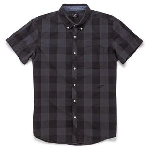 Alpinestars Variance Shirt (Color: Black / Size: MD) 1156360